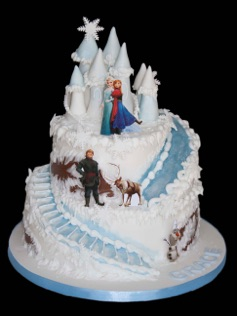 Rebecca Gilmore Innovative Wedding Cake Design Celebration Cakes